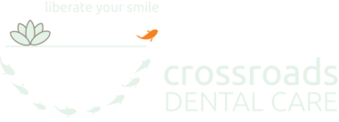 Dentist Mill Valley Crossroads Dental Care